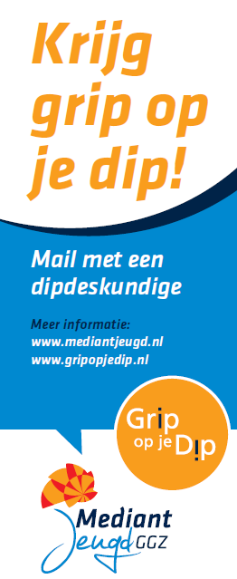 grip op je dip website